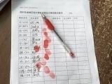 深圳恒大锦苑停工,业主欲哭无泪