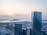世茂海峡:让作品融入城市,才是给湾区最大的价值
