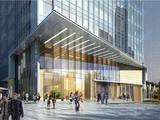 南京唯一落户河西CBD的机会,就在升龙集团河西汇豪公馆