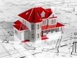 """房地产不良贷款""""双升"""" 警惕违规流入楼市"""