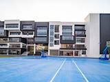 上新了!东莞这两所公办小学新校区正式启用!