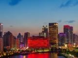 武汉这些商业体建设有新进展