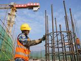 西部(重庆) 科学城北碚园区复工,预计6月底建成投用!