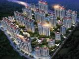 东莞楼市:这种房产聪明人都不买,房子到手就贬值