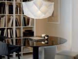 意大利灯具Fontana Arte,艺术与经典的完美结合!
