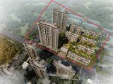 狄耐克联手世茂、保利、新城3家房企 打造智慧的济南翡郦公馆