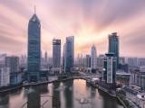 武汉将培育一批超百万元的村集体经济发展示范村