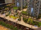 东莞楼市:南城投资最佳楼盘,无非这些