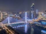集中供地2.0对房企偏友好,仍有城市流拍率至30%以上